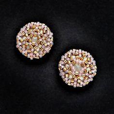 "Marlina jewelry designer na Instagrame: ""#marlina_freemk Оправа для маленьких Hexagon. 2 варианта Слева кристалл - Версия 1. Справа кристалл - версия 2. Сколько нашли отличий?…"" Druzy Ring, Rings, Jewelry, Jewlery, Jewels, Ring, Jewelry Rings, Jewerly, Jewelery"