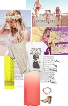 """""""It's just a spark but its enough to keep me going."""" by bestdressx ❤ liked on Polyvore"""