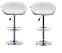 Tremendous 239 Best Barstools Images Bar Stools Stool Bars For Home Machost Co Dining Chair Design Ideas Machostcouk