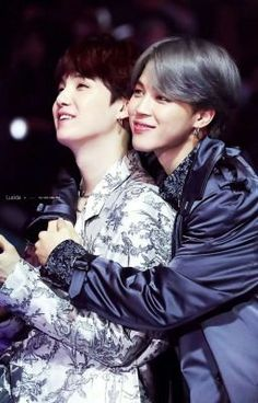 Image uploaded by Cathy Phan. Find images and videos about kpop, bts and jimin on We Heart It - the app to get lost in what you love. Bts Jimin, Bts Bangtan Boy, Jhope, Jimin Hot, Min Yoongi Bts, Namjin, K Pop, Foto Bts, Jikook