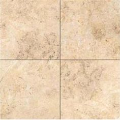 Takla Porcelain Tile - Marble Series - Made in USA Jura Beige / Various Sizes