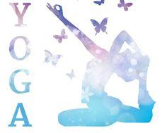 Nhập môn Yoga cho người mới bắt đầu: Tập luyện Yoga căn bản cùng Hồ Ngọc Hà http://yogakimthanh.blogspot.com/2015/11/blog-post.html