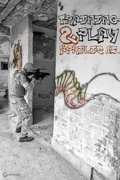 #airsoftjatek #geropeterphotography #airsoftjatekszervezes #training #airsoft #battle #play #budapest #pestszentimre #cqb #military #soldier #6mm #rendezvenyszervezes #airsoftgame #gerő #cegesbuli #csapatepites #havefun #weapon #gun #war #building #squad #team Military Soldier, Airsoft, Budapest, Weapon, Squad, Gun, Have Fun, Battle, Training