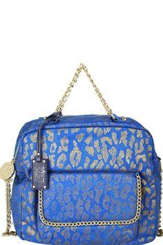 2450d32f165a Melrose Styles   Designer Inspired Bags    U63507N0716 − LAShowroom.com