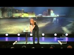 Kathy Griffin - Tired Hooker part 1 Kathy Griffin, Funny Girls, Girl Humor, Favorite Quotes, Tired, Fandoms, Music, Youtube, Musica