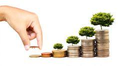 Vamos agarrar definição de auto-sustentabilidade e aplicá-la só a comida, àgua e energia? O que acontece se tentarmos aplicá-la também ao dinheiro? Será que podemos ter o melhor de 2 mundos?  - ter dinheiro para nos financiarmos e aos nossos projetos, - e viver uma vida saudável, ecológica e auto-sustentável em recursos naturais e renováveis...  Lê o artigo aqui e comenta abaixo a tua opinião: http://viver-livre.com/r/blog-segredo-da-sustentabilidade3