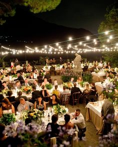 The gorgeous Lake Como Italian wedding of Johnny Legend and Chrissy Teigen is the ultimate in Italian wedding style. See it here at Weddings Inc. Wedding Locations, Wedding Themes, Wedding Styles, Wedding Decorations, Italian Wedding Dresses, Italian Weddings, Lake Como Wedding, Dream Wedding, Perfect Wedding
