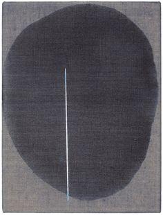 Svenja Deininger Ohne Titel, 2013 Öl auf Leinwand 28 x 21 cm