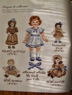 "Crafts and other pleasures: Veronique Enginger ""Les plus belles collections"""