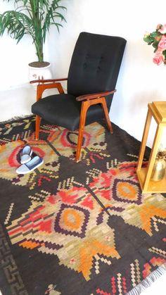 tapis 200x300 laine 33 wool wool carpet wool rug. Black Bedroom Furniture Sets. Home Design Ideas