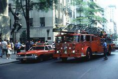 Años 1960 - 1970 ] Fotos de Nueva York - Página 2