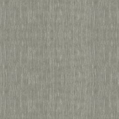 3691 11 Fabric By Kravet Basics Gis Polyester - 71%, Cotton - 29%  France - H: -, V: - 118 inches  - Kravet - Swanky Fabrics 37