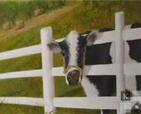 boys farm theme room - Bing Images