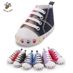 Cyber Monday 2016 Deals Assorted Colors B...    http://e-baby-z.myshopify.com/products/assorted-colors-baby-boy-shoes-non-slip-baby-shoes-first-walker-soft-bottom-baby-girl-shoes-newborn-baby-shoes?utm_campaign=social_autopilot&utm_source=pin&utm_medium=pin