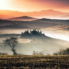 Bosnia and Herzegovina Adnan Bubalo is an professional landscape and travel photographer from began his career in Adam began his . Cityscape Photography, Landscape Photography, Postcards From Italy, Lofoten, Travel Photographer, Amazing Nature, The Incredibles, Tuscany, Instagram Posts
