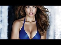 Adriana Lima babe from Brazil