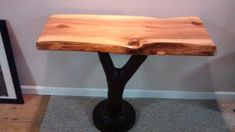 Driftwood Tables , Recycled & Reclaimed Lumber Benches