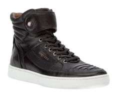 2cd3b707254 Acho Moderno  I Want It  Sneaker Alexander McQueen para Puma