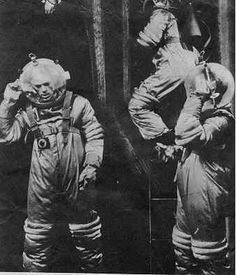 1000 images about space heroes tom corbett space