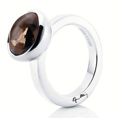 Love it, Efva Attling ring