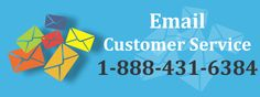 Yahoo Customer Support 1-888-431-6384 Service Phone Number 24/7