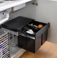 under kitchen sink storage - Google Search Kitchen Cupboard Bin Under Kitchen Sink Storage & 21 Best Under Sink Kitchen Storage images | Kitchens Kitchen ...