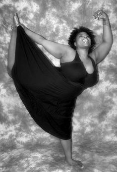 Big curvy plus size women are beautiful! fashion curves photography
