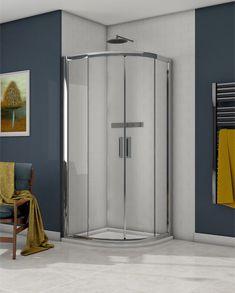 Image Showers. mid range shower doors.  shower doors . Made in Ireland Door Stripping, Power Shower, Chrome Handles, Safety Glass, Shower Doors, Sliding Doors, Polished Chrome, Showers, Tall Cabinet Storage
