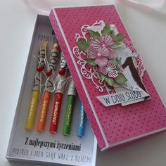Cardmaking by jolagg Decoupage, Diy And Crafts, Wedding Decorations, Gift Wrapping, Scrapbook, Birthday, Cards, Gifts, Gift Wrapping Paper