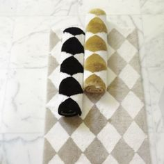1000 images about ballard design wants on pinterest for Ballard designs bathroom rugs