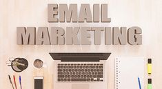 Claves para un email marketing efectivo Email Marketing, News