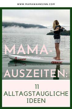 Mama Auszeit: 11 alltagstaugliche Selfcare- und Wohlfühlideen für Mütter. Diese #metime Ideen entschleunigen meinen Mama-Alltag. Ich bin ruhiger, gechillter und gelassener. So sammeln Mamas wieder Kraft.