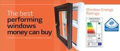 Best performing windows http://www.academyhome.co.uk/news/windows/eco-friendly-windows