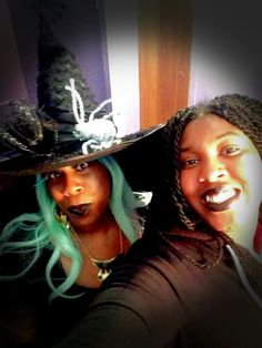 Halloween witch All Holidays, Witch, Crown, Halloween, Celebrities, Jewelry, Fashion, Celebs, Corona