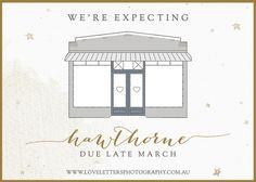 Hawthorne Brisbane Family Newborn Baby Maternity Studio   Love Letters Photography