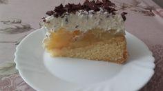 Jablková torta (fotorecept) - obrázok 5