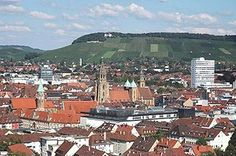 Heilbronn – Wikipedia