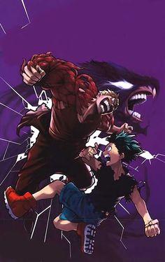 My Hero Academia Manga, Boku No Hero Academia, Symbiotes Marvel, Manga Artist, Jojo's Bizarre Adventure, Cool Artwork, Comic Strips, Spiderman, Anime Art