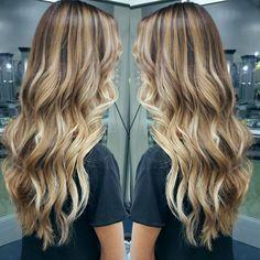 Hair by Evy. Torrance, Ca 424 215-8362