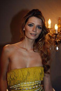 Panties Tetyana Veryovkina nudes (31 pictures) Young, Instagram, legs