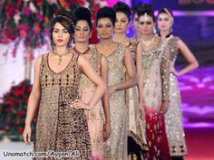 Ayyan Ali Pakistani Fashion Model ..   Like @ www.unomatch.com/ayyan-ali