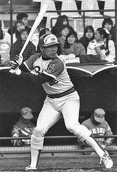 1874年の野球 - 1874 in baseball - JapaneseClass.jp