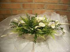 Znalezione obrazy dla zapytania sztuczne kwiaty do domu