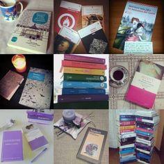 Buon Anno Twinslettori!!! Grazie per questo 2016 insieme   #libri #leggere #lettura #book #books #booklover #bookworm  #amoleggere #libriovunque #bookish #instalike #bestnine #instapic #libro