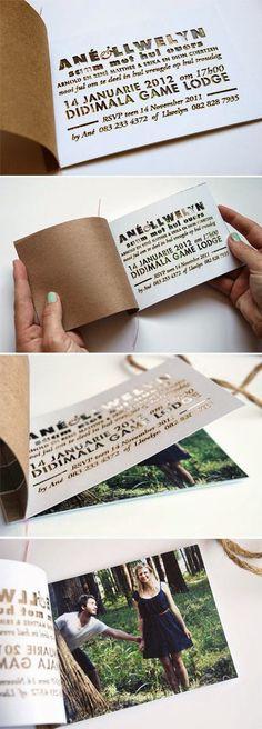 Avem cele mai creative idei pentru nunta ta!: #677