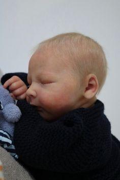 BB Joseph realborn doll kit Boy Baby Doll, Real Baby Dolls, Baby Doll Nursery, Realistic Baby Dolls, Bebe Rexha, Reborn Doll Kits, Reborn Baby Dolls, Victorian Dollhouse, Modern Dollhouse