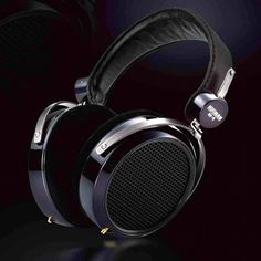 This was a stellar year for audio. The Audiophiliac picks the best of the best! Read this article by Steve Guttenberg on CNET News. High End Headphones, Best Headphones, Audiophile Headphones, Headset, The Absolute Sound, Noise Cancelling, Sound & Vision, Steve Guttenberg