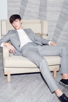 Paul-Joe-Spring-Summer-2016-Menswear-Collection-Paris-Fashion-Week-015