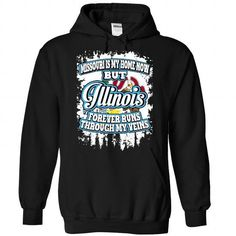 05-MISSOURI FOREVER - #graduation gift #gift card. OBTAIN LOWEST PRICE => https://www.sunfrog.com/Camping/1-Black-81179627-Hoodie.html?68278