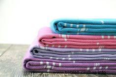 OPENING SALE 30% off Wedding Favor Turkish Blanket Large Beach Towel Hammam Spa Sauna Yoga Towel Mat Organic Gift Idea Wash Clothes Womens - http://www.babies-clothes.info/opening-sale-30-off-wedding-favor-turkish-blanket-large-beach-towel-hammam-spa-sauna-yoga-towel-mat-organic-gift-idea-wash-clothes-womens.html